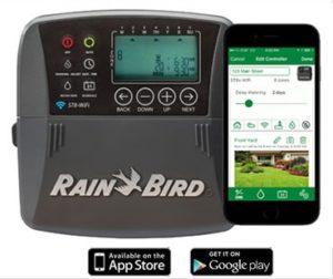 Rainbird Steuergerät