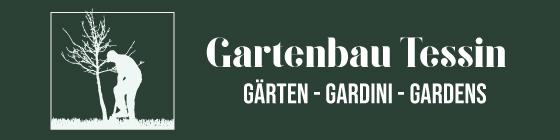 Gartenbau Tessin
